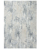 Rizzy Chelsea Chs110 Cream - Gray Area Rug