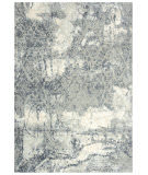 Rizzy Chelsea Chs112 Cream - Gray Area Rug