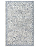 Rizzy Couture CUT105 Gray Area Rug