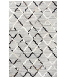 Rizzy Wild Thing Wdt103 Gray Area Rug