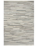 Rizzy Wild Thing Wdt106 Gray Area Rug