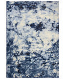 Rizzy Everything Old Is New Again Ena103 Blue Area Rug