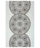 Rizzy Dimensions Di2456 Grey Area Rug