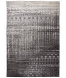 Rizzy Encore En7269 Brown Area Rug