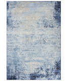 Rizzy Encore En7271 Blue Area Rug