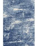 Rizzy Encore En7262 Blue Area Rug
