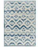 Rizzy Fairfield Ffd108 Cream Area Rug