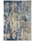 Rizzy Finesse Fin103 Beige - Gray Area Rug