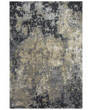 Rizzy Finesse Fin106 Beige - Gray Area Rug