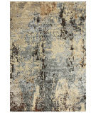 Rizzy Finesse Fin108 Beige - Gray Area Rug