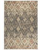 Rizzy Gossamer Gs6795 Brown Area Rug