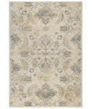 Rizzy Gossamer Gs7222 Light Beige Area Rug