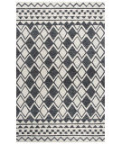 Rizzy Idyllic Id965a Natural Area Rug
