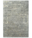 Rizzy Impressions Imp101 Gray - Beige Ivory Area Rug