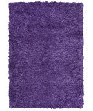 Rizzy Kempton Km-1509 Purple Area Rug