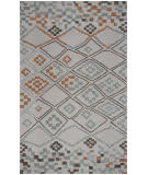 Rizzy Lancaster Ls-375a Gray Area Rug