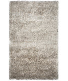 Rizzy Midwood Md-338a Light Brown Area Rug