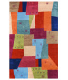 Rizzy Mojave Mv-8447 Multi Area Rug