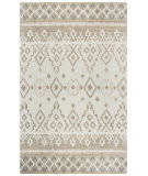 Rizzy Opulent Ou934a Natural Area Rug