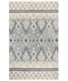 Rizzy Opulent Ou935a Natural Area Rug