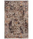 Rizzy Ovation Ova101 Brown - Beige Area Rug