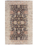 Rizzy Ovation Ova102 Brown - Beige Area Rug