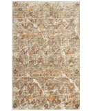 Rizzy Ovation Ova104 Brown - Beige Area Rug