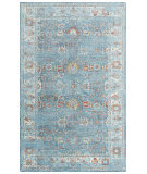 Rizzy Ovation Ova106 Blue - Beige Area Rug