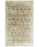 Rizzy Ovation Ova109 Beige - Brown Area Rug