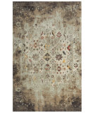 Rizzy Ovation Ova110 Beige - Brown Area Rug
