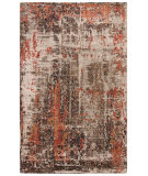 Rizzy Premier PMR102 Brown Area Rug