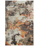 Rizzy Premier PMR105 Brown Area Rug