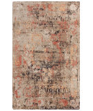 Rizzy Premier PMR106 Rust - Beige Area Rug