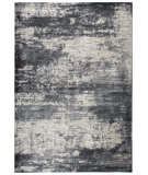 Rizzy Panache Pn6990 Light Blue Area Rug