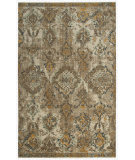 Rizzy Platinum PNM101 Beige - Brown Area Rug