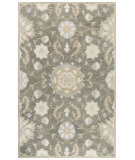 Rizzy Resonant Rs913a Coco Area Rug