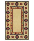 Rizzy Southwest Su-2015 Tan Area Rug