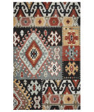 Rizzy Southwest Su-8104 Multi Area Rug