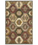 Rizzy Southwest Su-8152 Multi Area Rug