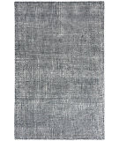 Rizzy Talbot Tal102 Black Area Rug