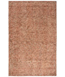 Rizzy Talbot Tal103 Red Area Rug