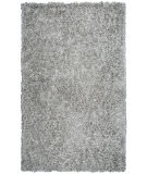 Rizzy Urban Dazzle Ur-341a Light Gray Area Rug