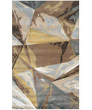 Rizzy Valintino Vn-247a Beige Area Rug