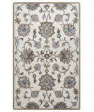 Rizzy Valintino Vn-9716 Taupe Area Rug