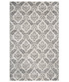 Rizzy Volare Vo-2371 Natural Area Rug