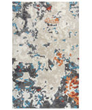 Rizzy Vogue Vog104 Beige Area Rug