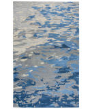 Rizzy Vogue Vog108 Blue Area Rug