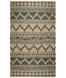 Rizzy Whittier Wr-9627 Sage Area Rug