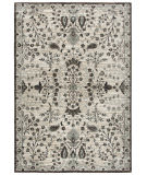Rizzy Zenith Zh7091 Ivory Area Rug