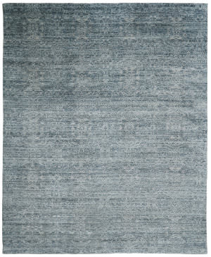 Rugstudio Sample Sale Gr-715 Aegean Blue Area Rug